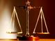 برگزاری مشاوره حقوقی عمومی